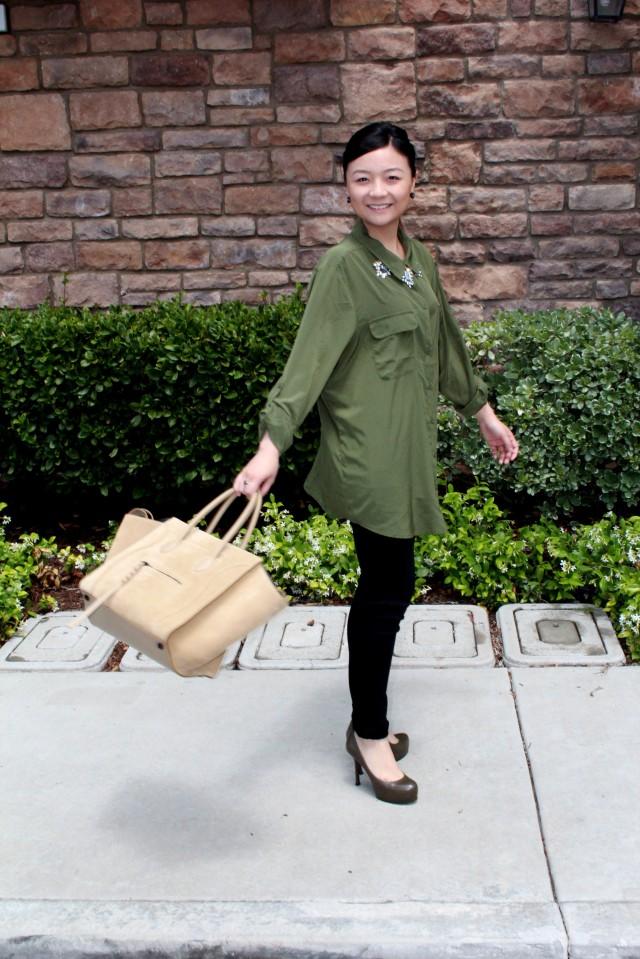 Celine Phantom Bag Suede Celine Suede Phantom Luggage